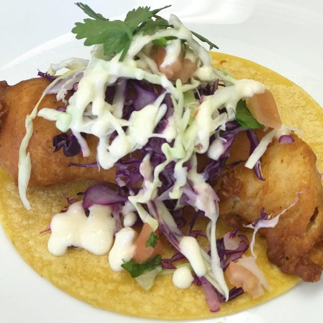 TACO TUESDAY come see us today in BOCA RATON wehellip